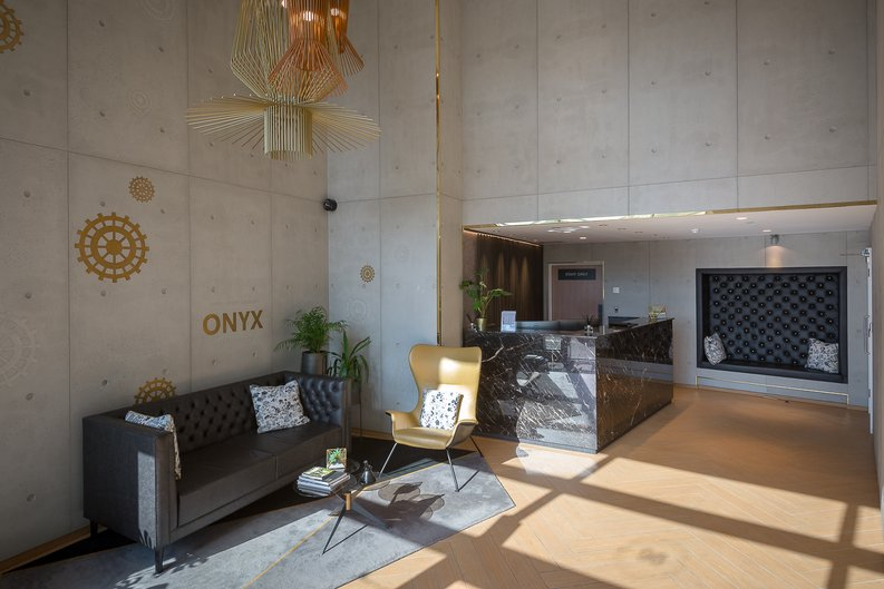 1 bedroom(s) apartment to sale in Onyx House, 98 Camley Street, Kings Cross-image 14