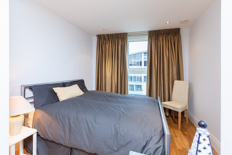 2 bedroom(s) apartment to sale in Lensbury Avenue, Imperial Wharf, Fulham-image 22