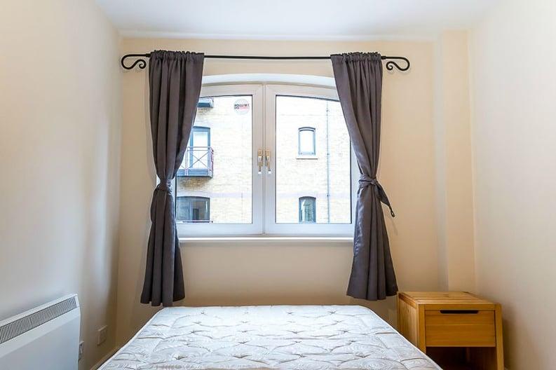 2 bedroom(s) apartment to sale in Scotts Sufferance Wharf, 5 Mill Street, Bermondsey-image 7