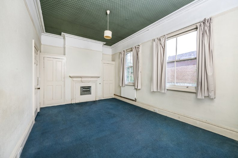 5 bedroom(s) apartment to sale in Rosslyn Mansions, Goldhurst Terrace, South Hampstead, London-image 7