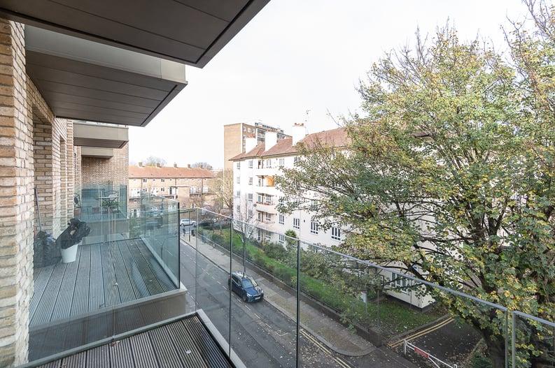 1 bedroom(s) apartment to sale in Queens Wharf, Crisp Road, Hammersmith-image 10