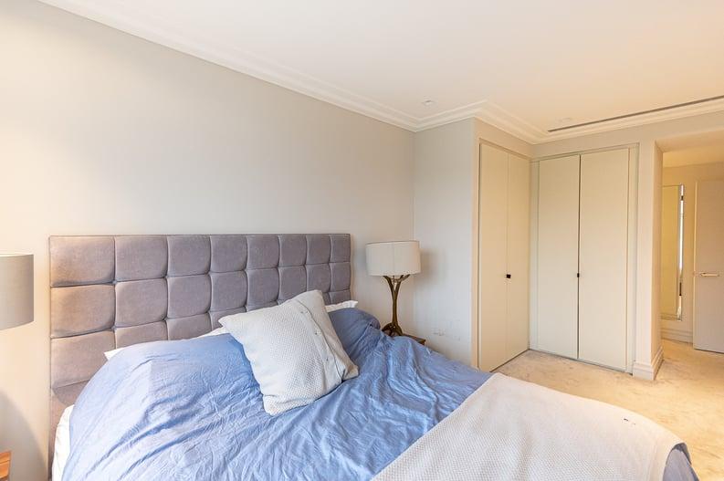 2 bedroom(s) apartment to sale in Queens Wharf, Crisp Road, Hammersmith-image 10