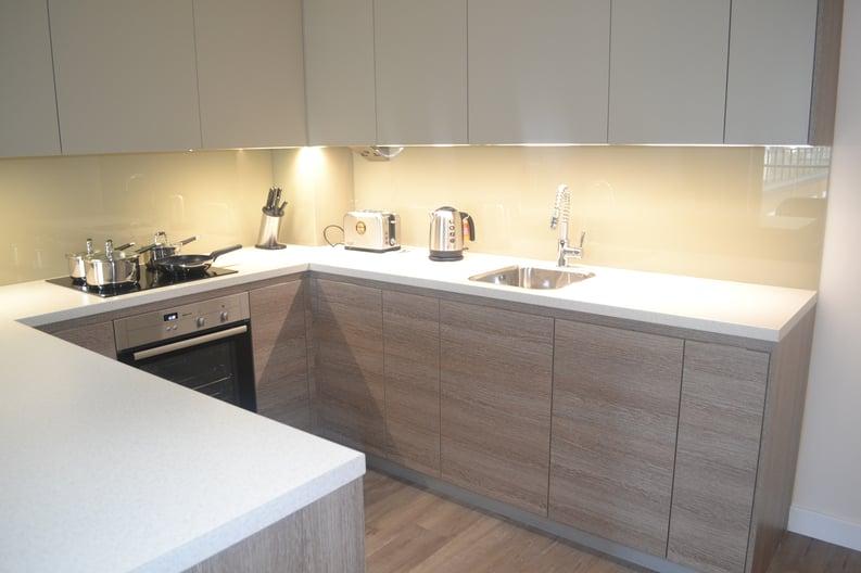 1 bedroom(s) apartment to sale in Chapman House, 24 Aerodrome Road, Beaufort Park, London-image 7