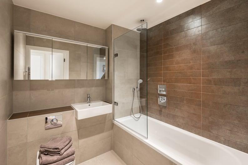 1 bedroom(s) apartment to sale in Nautilus House, West Row, Ladbroke Grove, London-image 5