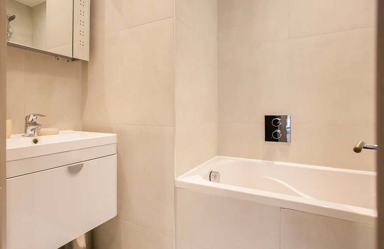 1 bedroom(s) apartment to sale in 22 Alie Street, Aldgate-image 6