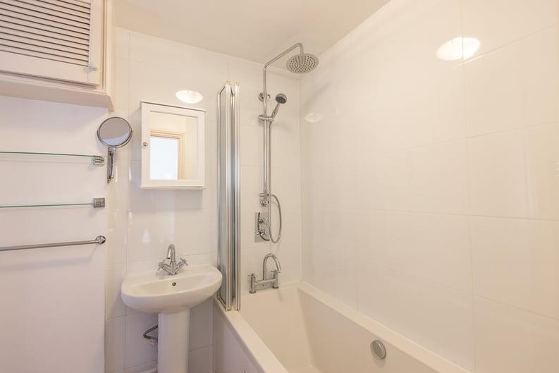 1 bedroom(s) apartment to sale in Garrick House, Carrington Street, Mayfair-image 5