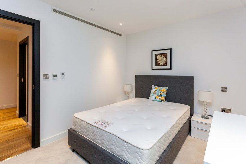 1 bedroom(s) apartment to sale in Rosamond House, 4 Elizabeth Court, Westminster-image 4