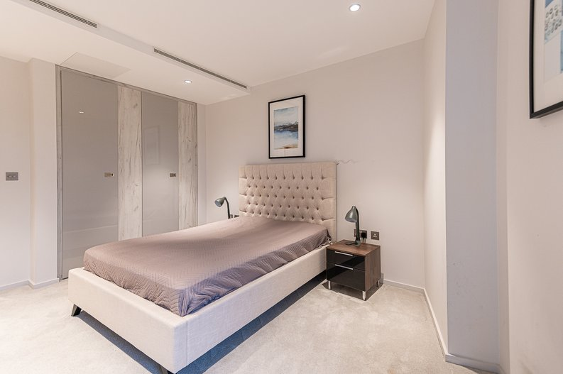 1 bedroom(s) apartment to sale in Onyx House, 98 Camley Street, Kings Cross-image 7