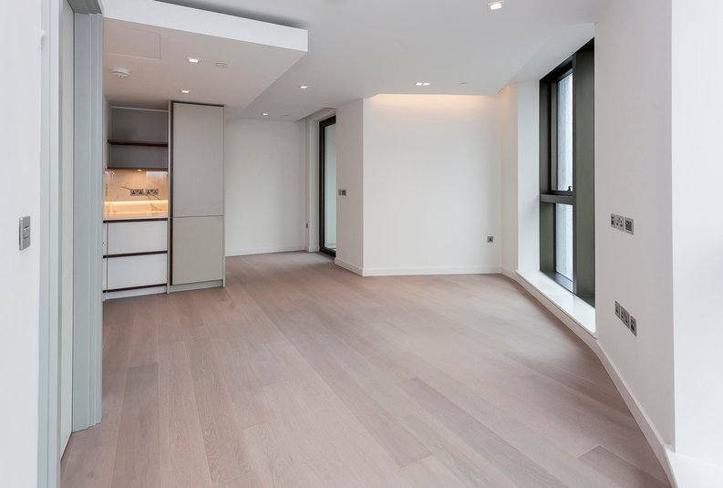 1 bedroom(s) apartment to sale in The Westmark, West End Gate, Paddington-image 21