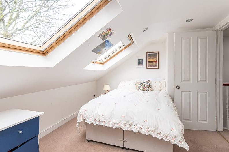 5 bedroom(s) house to sale in Endsleigh Road, West Ealing-image 12