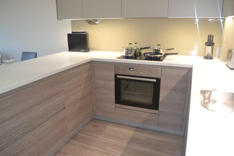 1 bedroom(s) apartment to sale in Chapman House, 24 Aerodrome Road, Beaufort Park, London-image 9