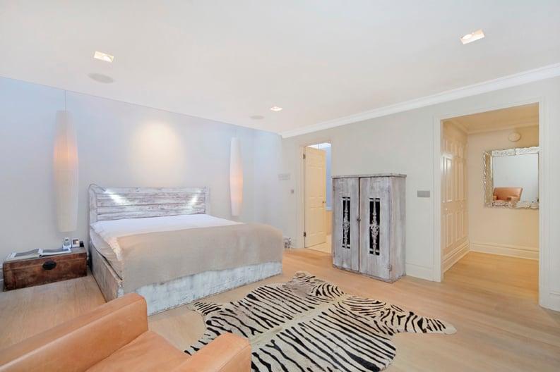 3 bedroom(s) house to sale in Cranley Gardens, South Kensington, London-image 8
