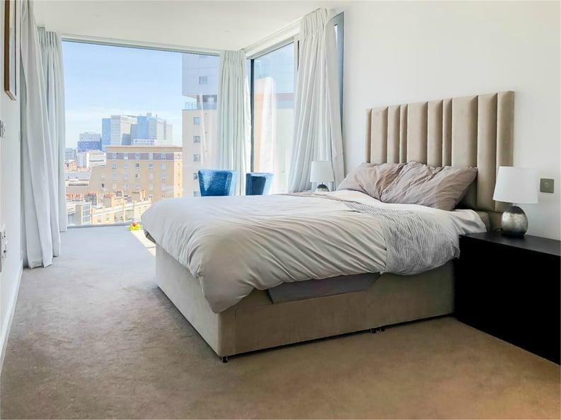 3 bedroom(s) apartment to sale in Meranti House, Leman Street, Goodmans Fields, Aldgate-image 11