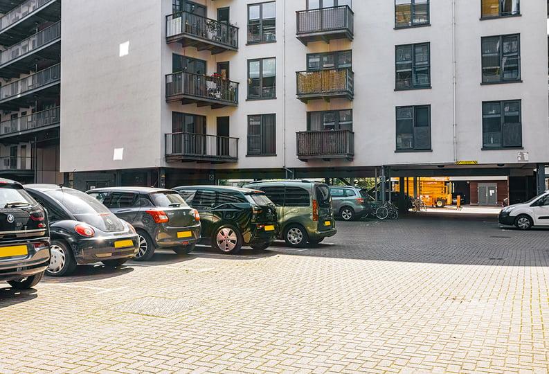 2 bedroom(s) apartment to sale in Roach Road, Hackney Wick, London-image 16