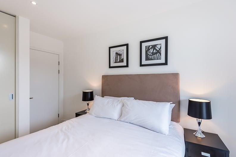 1 bedroom(s) apartment to sale in Maltby House, 18 Tudway Road, Kidbrooke Villiage, Kidbrooke-image 6