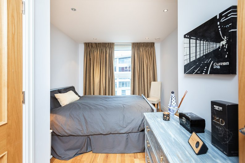 2 bedroom(s) apartment to sale in Lensbury Avenue, Imperial Wharf, Fulham-image 13