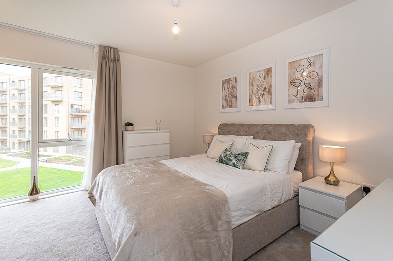 1 bedroom(s) apartment to sale in Yarrow Apartments, 82 Bittacy Hill, Millbrook Park, Mill Hill, London-image 6