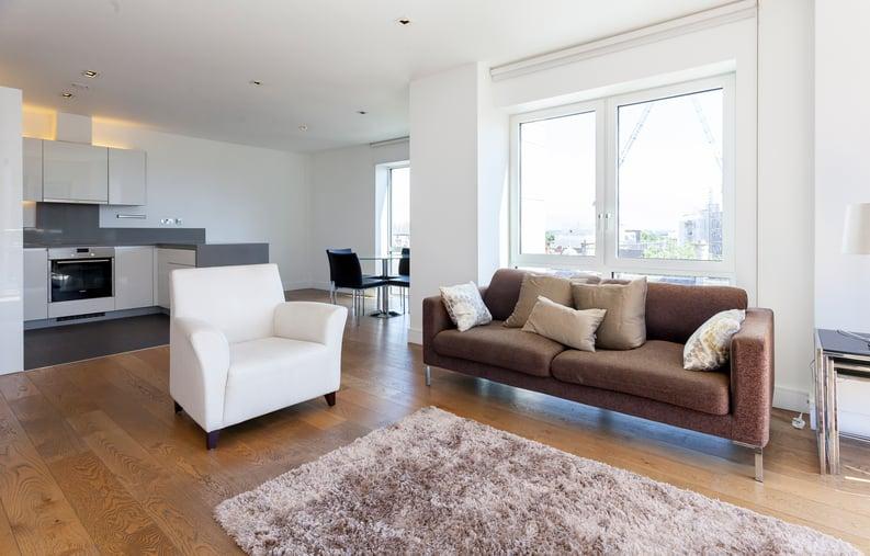 2 bedroom(s) apartment to sale in Belgravia House, Dickens Yard, Ealing-image 10
