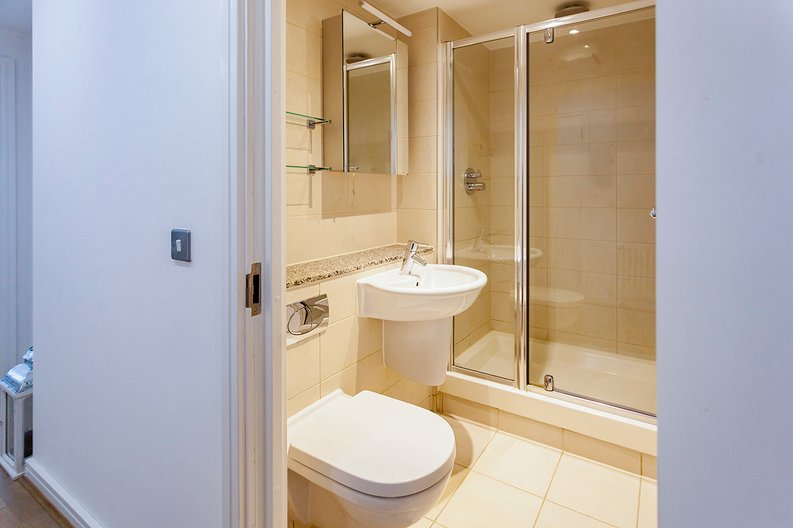 2 bedroom(s) apartment to sale in Building 50, Argyll Road, Royal Arsenal Riverside , London-image 5