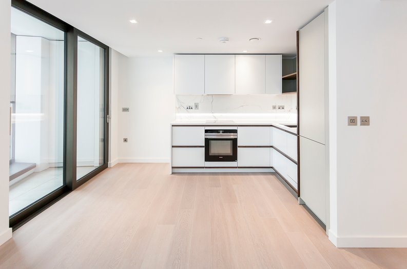 1 bedroom(s) apartment to sale in The Westmark, West End Gate, Paddington-image 8