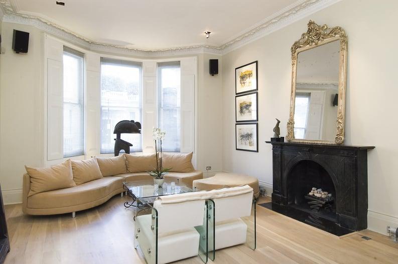 3 bedroom(s) house to sale in Cranley Gardens, South Kensington, London-image 12