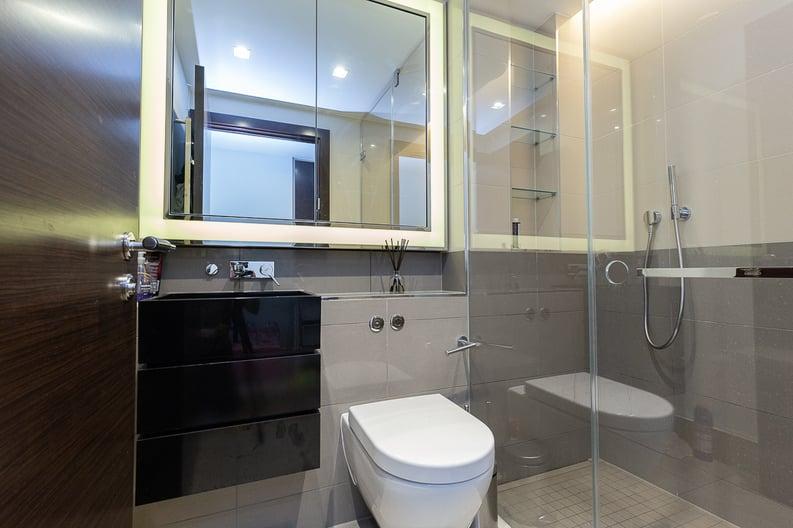 3 bedroom(s) apartment to sale in The Corniche, 23 Albert Embankment, Vauxhall-image 12