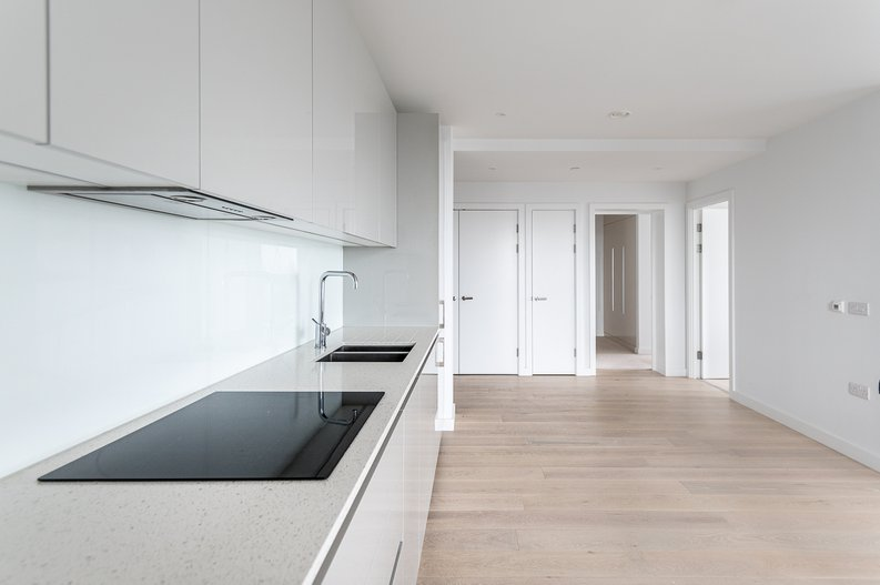 2 bedroom(s) apartment to sale in Hurlock Heights, Deacon Street, Elephant and Castle-image 6