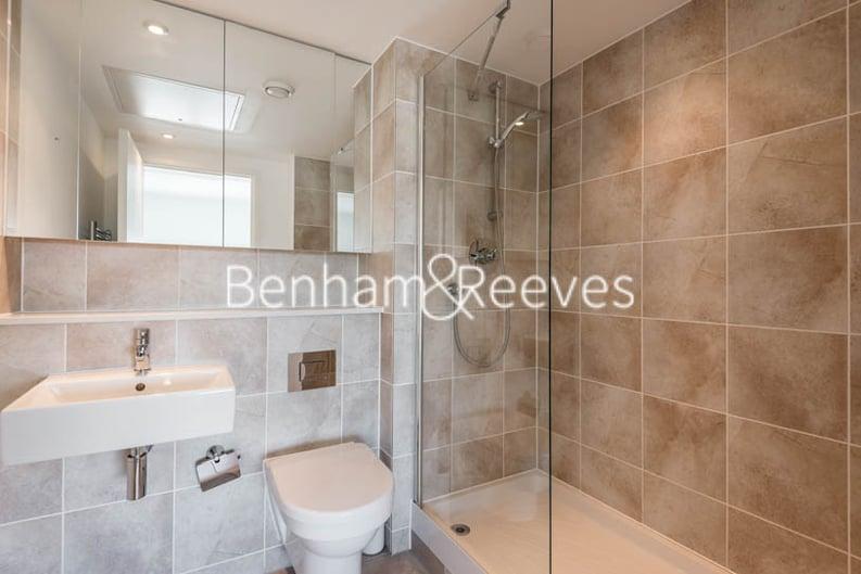 2 bedroom(s) apartment to sale in Landmark West Tower,, 22 Marsh Wall, London-image 7