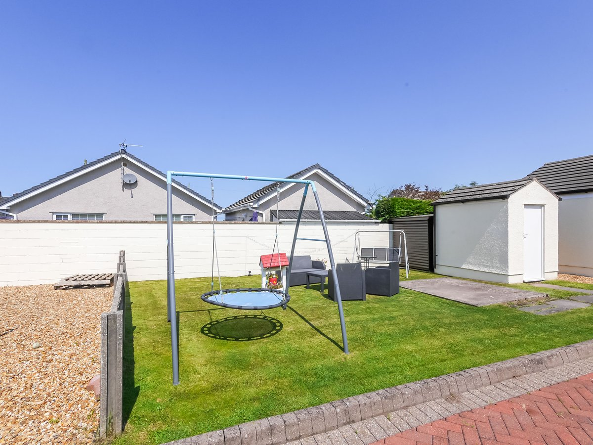 Jasmin House Low Farm property image