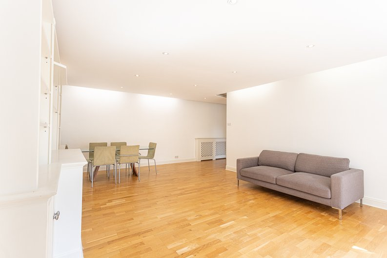 3 bedroom(s) apartment to sale in Sheringham, St. John's Wood Park, St. John's Wood , London-image 16