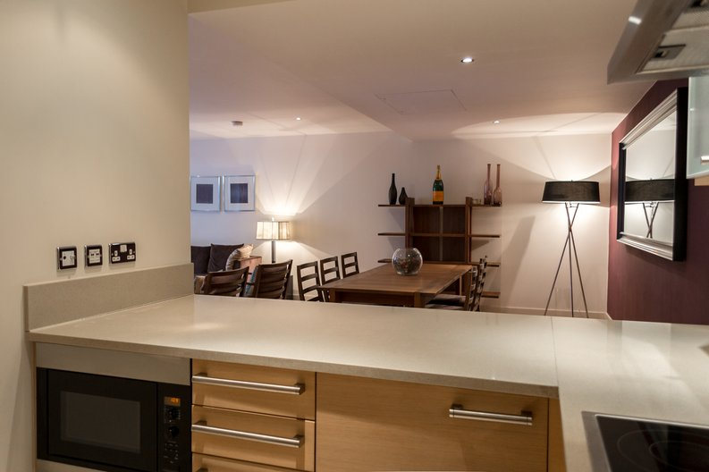 2 bedroom(s) apartment to sale in Regal House, Lensbury Avenue, Imperial Wharf, London-image 12