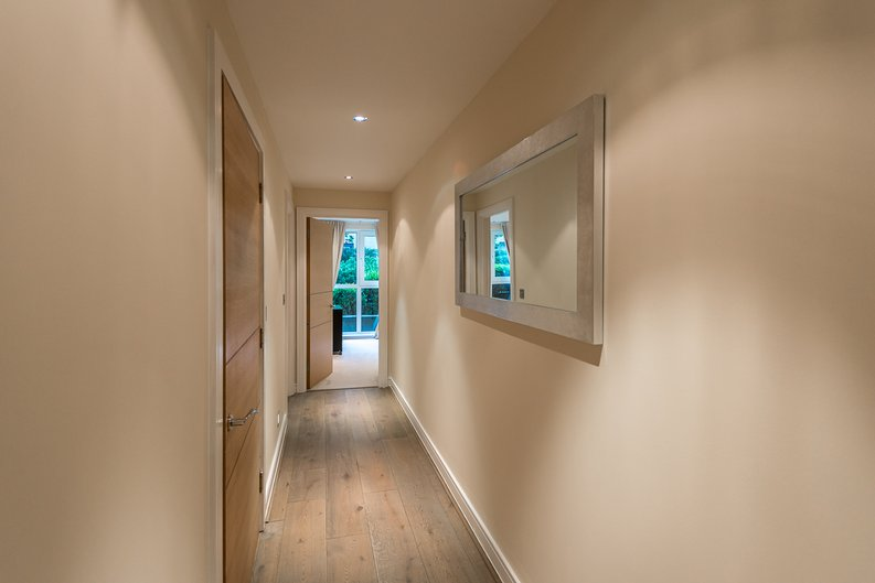 2 bedroom(s) apartment to sale in Mahogany House, Lensbury Avenue, Fulham-image 12