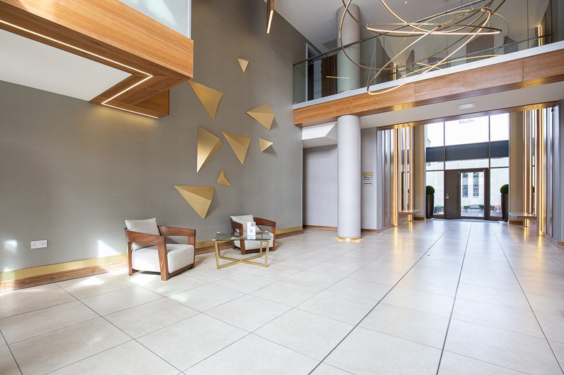 1 bedroom(s) apartment to sale in Marathon House, 33 Olympic Way, Greater London, Wembley-image 8
