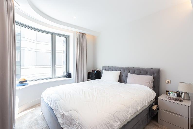 3 bedroom(s) apartment to sale in The Corniche, 23 Albert Embankment, Vauxhall-image 4