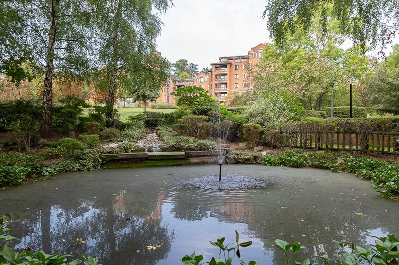 3 bedroom(s) apartment to sale in Chasewood Park, Sudbury Hill, Harrow-image 20