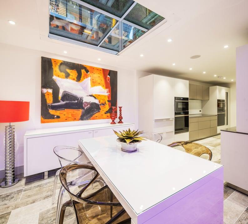 3 bedroom(s) house to sale in Gayton Road, Hampstead Village, London-image 29