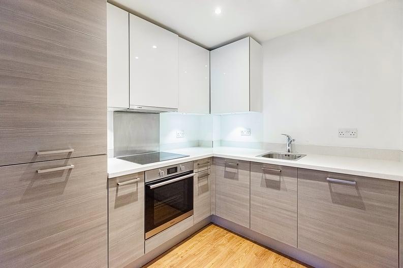 1 bedroom(s) apartment to sale in Bromyard Avenue, Napier West, London-image 2