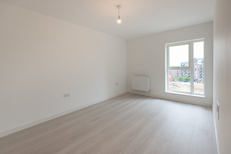 2 bedroom(s) apartment to sale in Starling Apartments,, Hendon Waterside-image 10