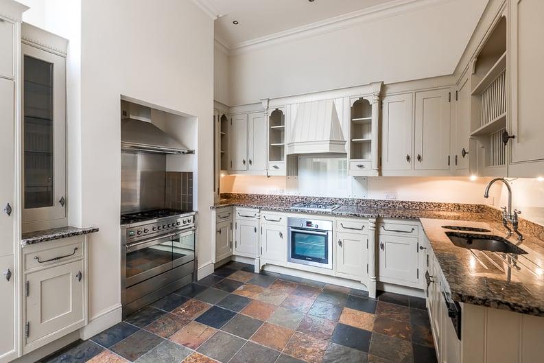 6 bedroom(s) house to sale in Glenloch Road, Belsize Park, London-image 2