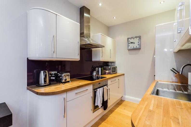 2 bedroom(s) to sale in Wexner Building, 2 Strype Street, Spitalfields-image 6