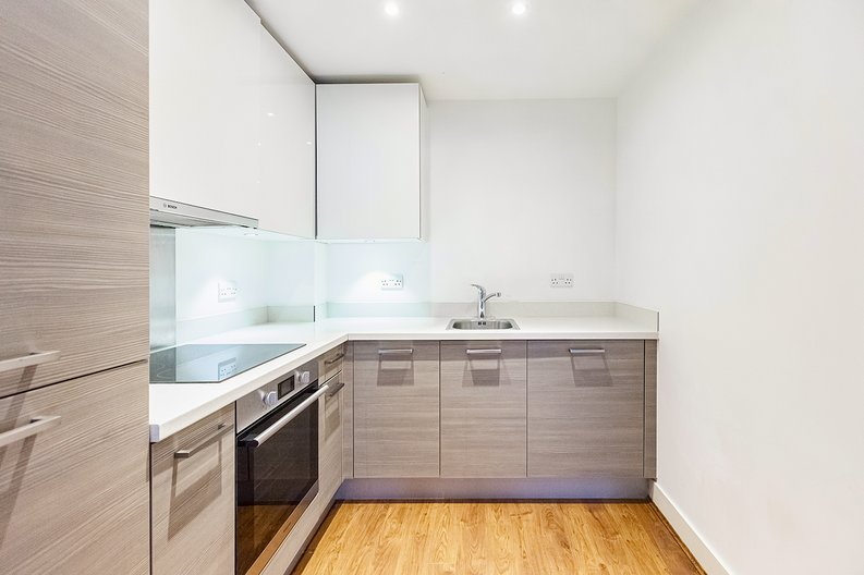 1 bedroom(s) apartment to sale in Bromyard Avenue, Napier West, London-image 7
