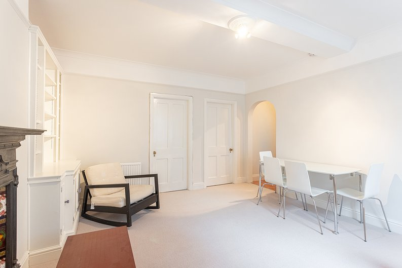 2 bedroom(s) apartment to sale in Mall Chambers, Kensington Mall, Notting Hill-image 7