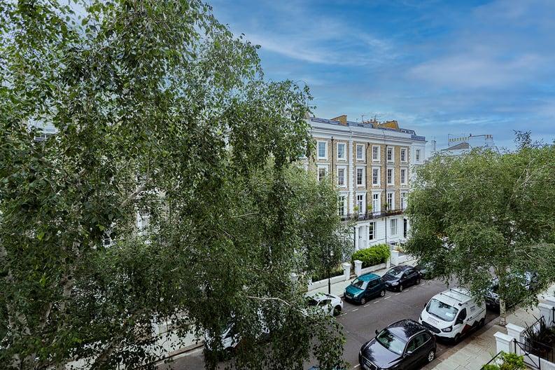 1 bedroom(s) apartment to sale in Durham Terrace, Paddington, London-image 5