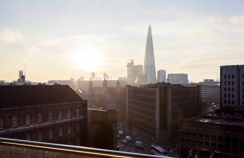 1 bedroom(s) apartment to sale in Rosemary Place, 85 Royal Mint Street, Tower Hill, London-image 5