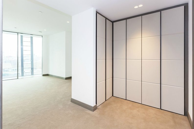2 bedroom(s) apartment to sale in One Blackfriars, 1 Blackfriars Road, Southbank-image 2