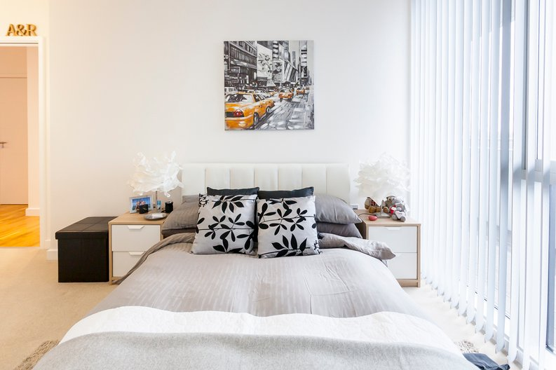 2 bedroom(s) apartment to sale in Edmunds House, Colonial Drive, London-image 6