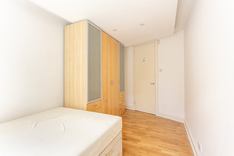 3 bedroom(s) apartment to sale in Sheringham, St. John's Wood Park, St. John's Wood , London-image 21