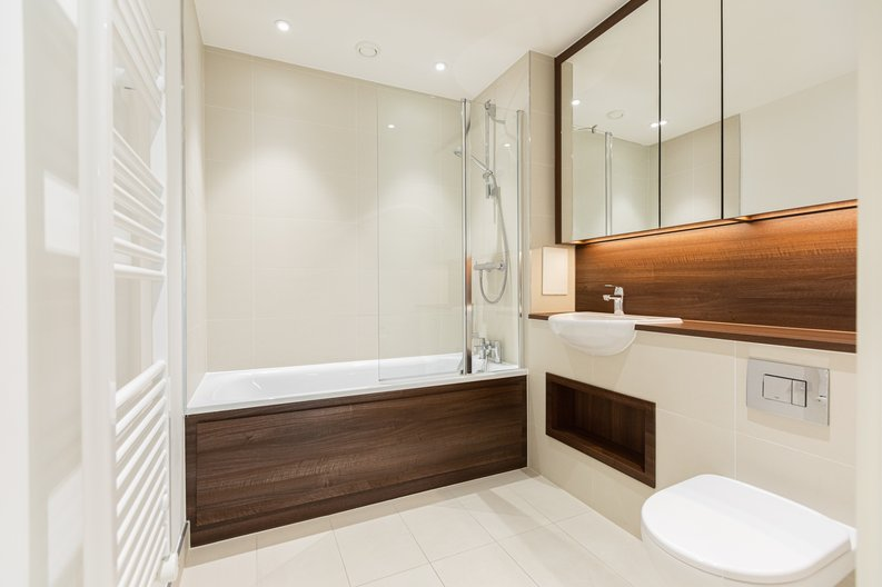 2 bedroom(s) apartment to sale in 33 Olympic Way, Greater London, Wembley-image 4