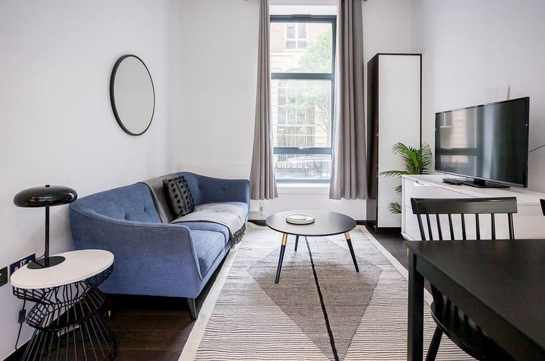 1 bedroom(s) apartment to sale in 22 Alie Street, Aldgate-image 2