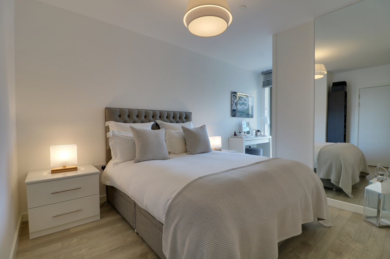 2 bedroom(s) apartment to sale in Marathon House, Olympic Way, Greater London, Wembley-image 2